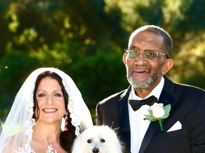 Tmx 2020 01 06 11 41 18 1 51 1925939 158200611948961 La Jolla, CA wedding beauty