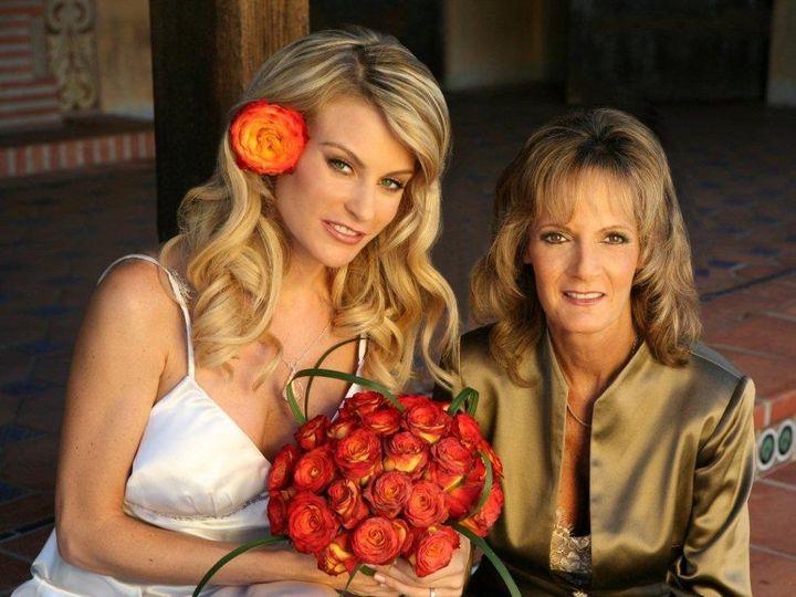 Tmx 2103 51 1925939 158200372493068 La Jolla, CA wedding beauty