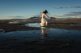 Victoria Felt Photography