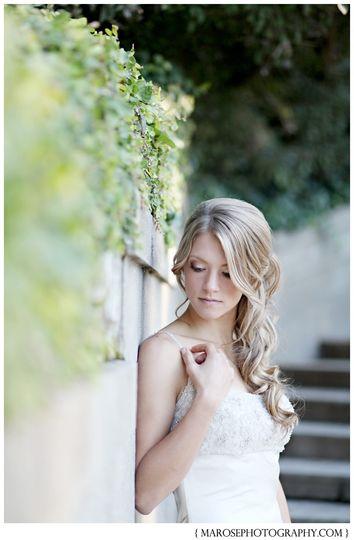 Beloved Couture Bridal - Dress & Attire -