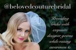 Beloved Couture Bridal image