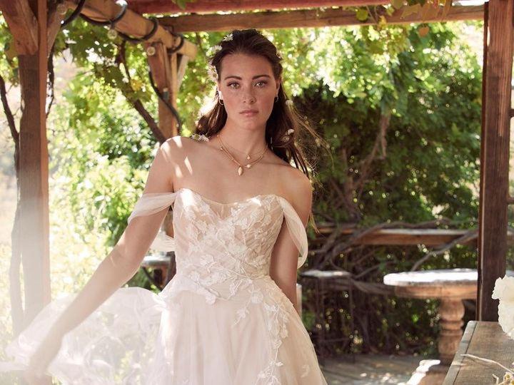 Tmx 1 0015a517 D6fb 4a0b 9b1b A858bf08847d 924x 51 985939 158326958651838 Lake Geneva, WI wedding dress