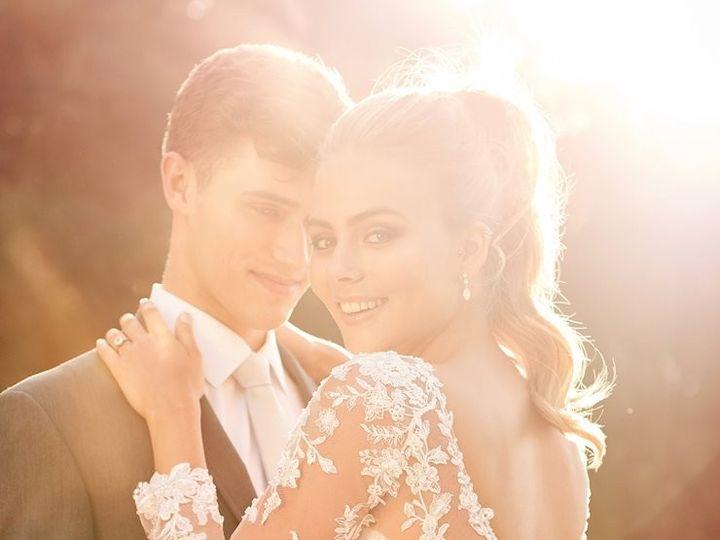Tmx 120233 Ivory Petal B E C 740 51 985939 157963115791193 Lake Geneva, WI wedding dress