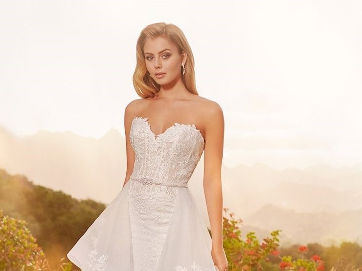 Tmx 120242 Ivory F D 740 51 985939 157963125462765 Lake Geneva, WI wedding dress