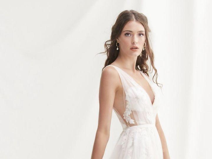 Tmx 1600x 51 985939 158326958617599 Lake Geneva, WI wedding dress