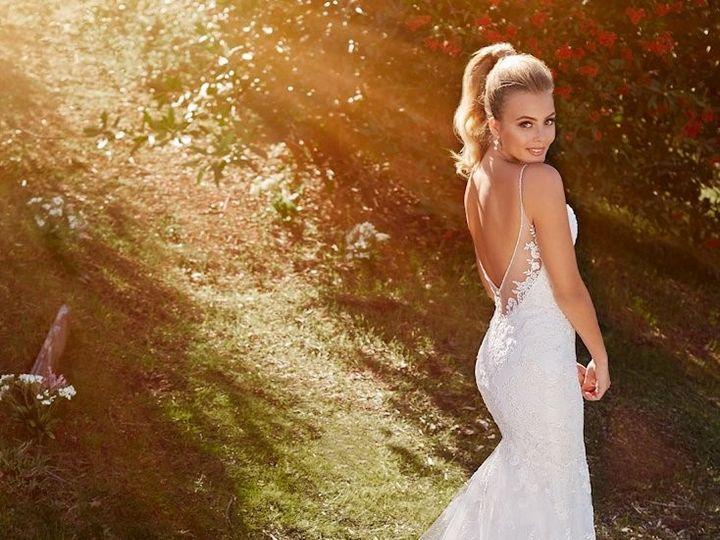 Tmx 220280 Ivory B 740 51 985939 159855854874976 Lake Geneva, WI wedding dress
