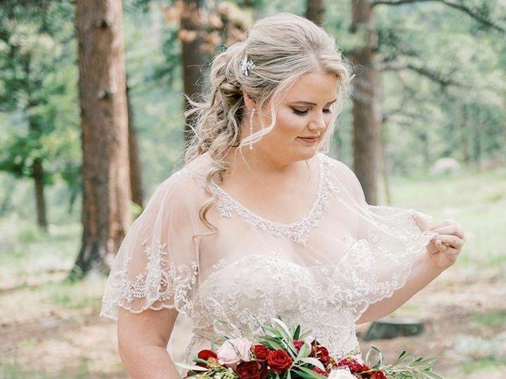 Tmx 4db8f3c55618792d217d775d6c415962 51 985939 158326955994871 Lake Geneva, WI wedding dress