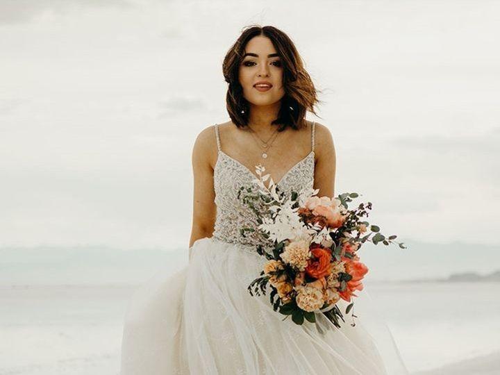Tmx 4ee023f4e7489b8a79e7d15834977e98 51 985939 158326955966910 Lake Geneva, WI wedding dress