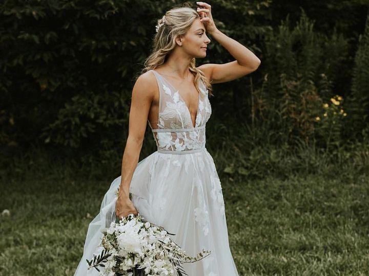 Tmx 53205284 491483804717929 6647087140557827096 N 51 985939 1563481865 Lake Geneva, WI wedding dress