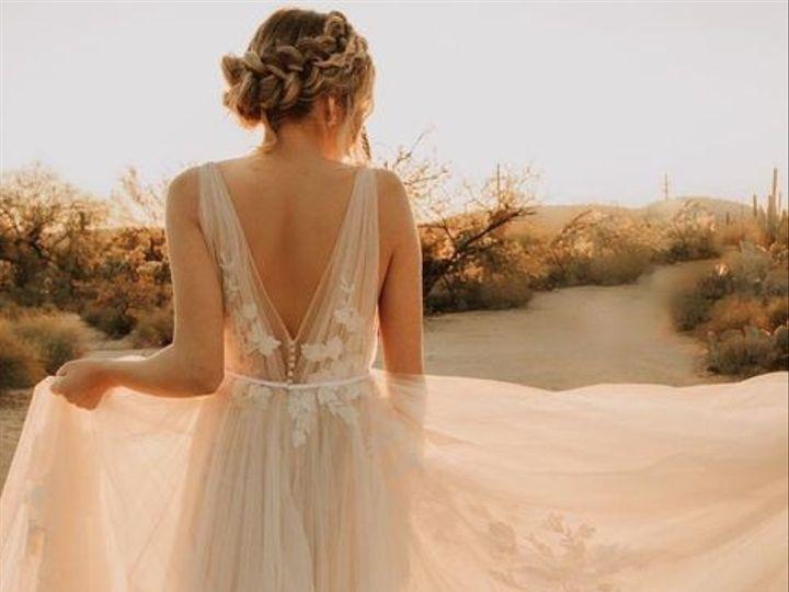 Tmx 545b2cfeaaa1ffa460ad84fcef311db5 51 985939 158326958696867 Lake Geneva, WI wedding dress