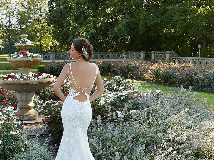 Tmx 5802 0190 51 985939 157963115056491 Lake Geneva, WI wedding dress