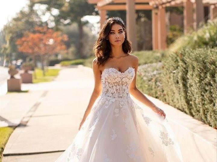 Tmx 7059234bbdeff855dfd08bbd9197f44c 51 985939 157963125654339 Lake Geneva, WI wedding dress