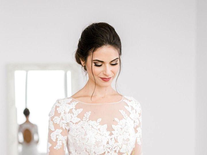 Tmx 7ae677d4e1f02128b89376cc104eb112 51 985939 158326955915528 Lake Geneva, WI wedding dress