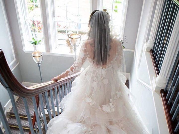 Tmx 81979801 610472336164645 8652249211640741888 N 51 985939 158326943774850 Lake Geneva, WI wedding dress