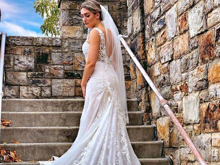 Tmx 83904318 627705897774622 7727454890665967616 O 51 985939 158326943810210 Lake Geneva, WI wedding dress