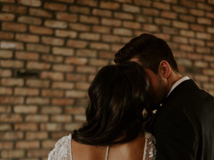 Tmx Annamariephotography 5437 51 985939 157963126654134 Lake Geneva, WI wedding dress