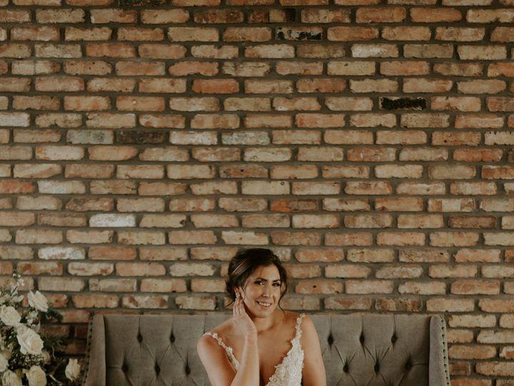 Tmx Annamariephotography 5907 51 985939 157963126111649 Lake Geneva, WI wedding dress