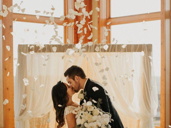 Tmx Annamariephotography 6408 51 985939 157963643117895 Lake Geneva, WI wedding dress