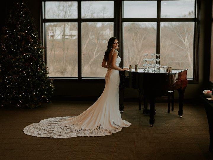 Tmx Annamariephotography 6672 51 985939 157963126555538 Lake Geneva, WI wedding dress