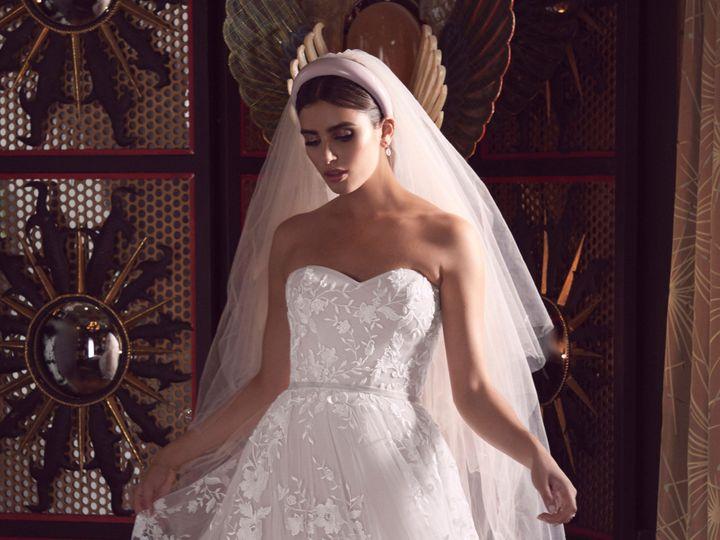 Tmx B6miakqw 51 985939 157963126877794 Lake Geneva, WI wedding dress