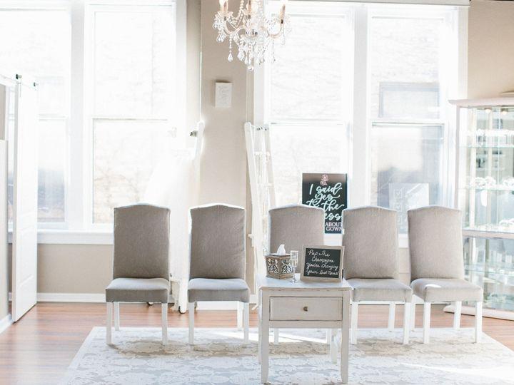 Tmx Bridal Suite 51 985939 158326944136454 Lake Geneva, WI wedding dress