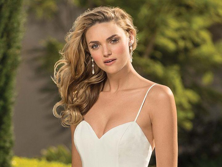 Tmx Cropped 2339 Leona 0760 Copy De70 51 985939 157963151034445 Lake Geneva, WI wedding dress