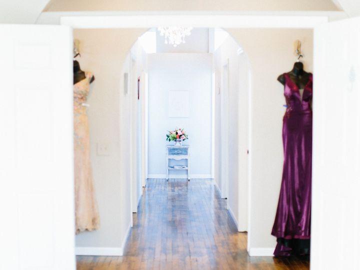 Tmx Hallway 51 985939 158326948488309 Lake Geneva, WI wedding dress