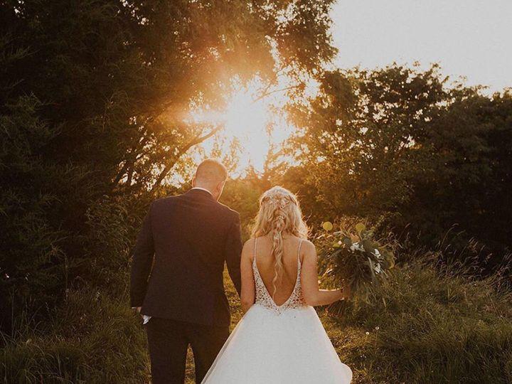 Tmx Img 4482 51 985939 157963151832947 Lake Geneva, WI wedding dress