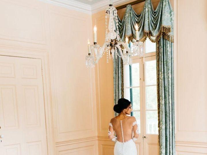 Tmx Moolight 51 985939 158326955988808 Lake Geneva, WI wedding dress