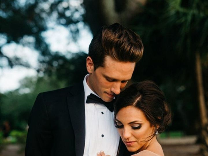 Tmx Moonlight 2 51 985939 158326955953945 Lake Geneva, WI wedding dress