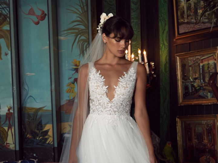 Tmx Q5gu7dxa 51 985939 157963152516077 Lake Geneva, WI wedding dress