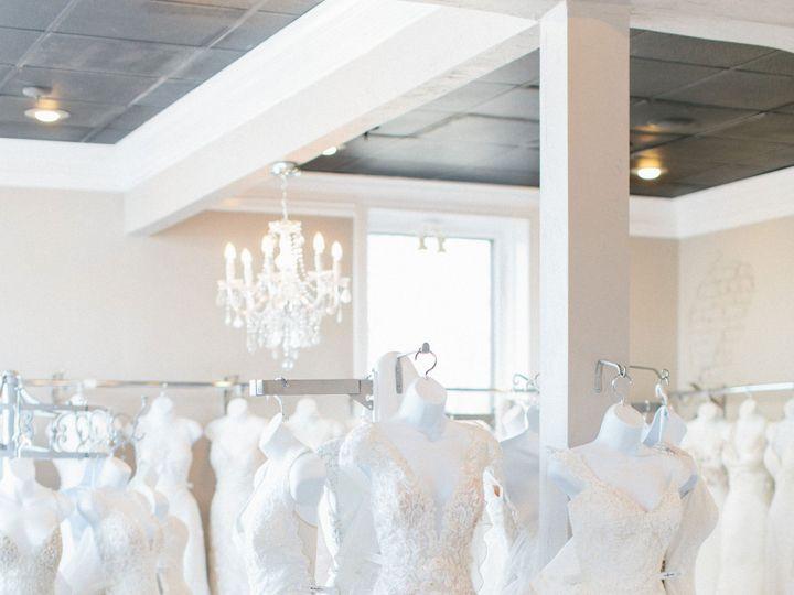 Tmx Showroom 2 51 985939 158326948690026 Lake Geneva, WI wedding dress