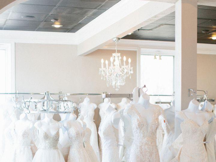 Tmx Showroom Floor 51 985939 158326948817179 Lake Geneva, WI wedding dress