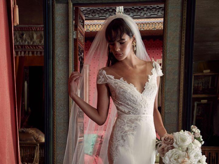 Tmx Ww1kyrlg 51 985939 157963153796120 Lake Geneva, WI wedding dress