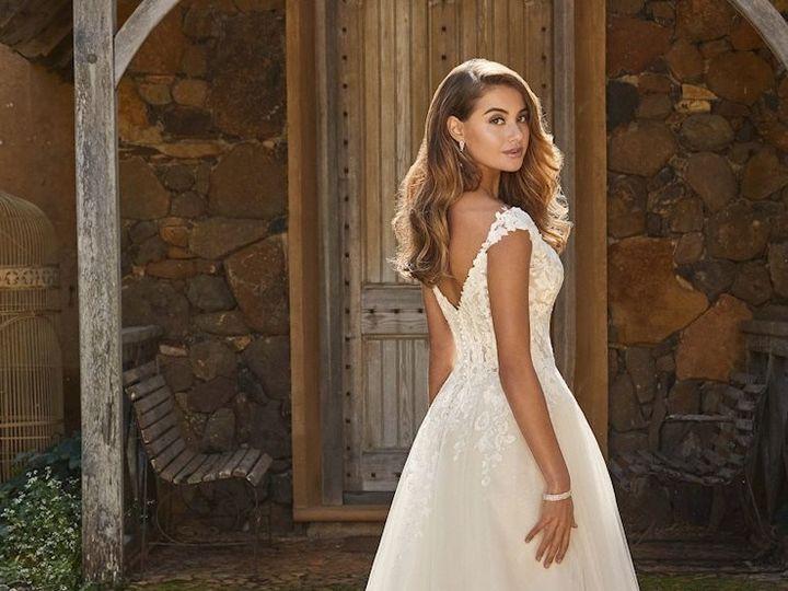 Tmx Y12011 Ivory Champagne B E 740 51 985939 157963153748541 Lake Geneva, WI wedding dress