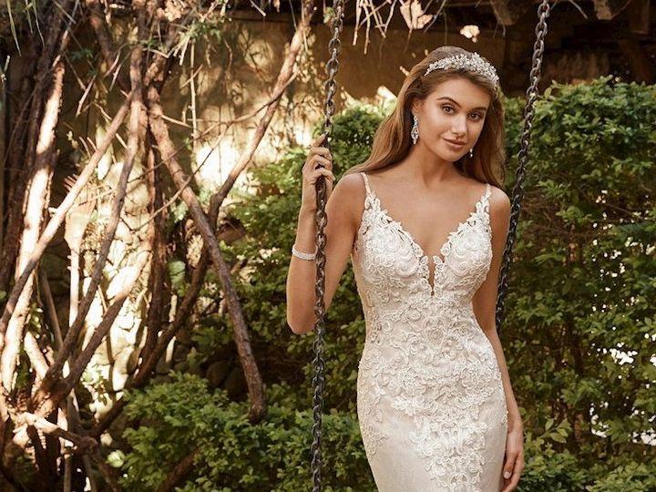Tmx Y12012 Ivory Blush F E D 740 51 985939 157963153357319 Lake Geneva, WI wedding dress