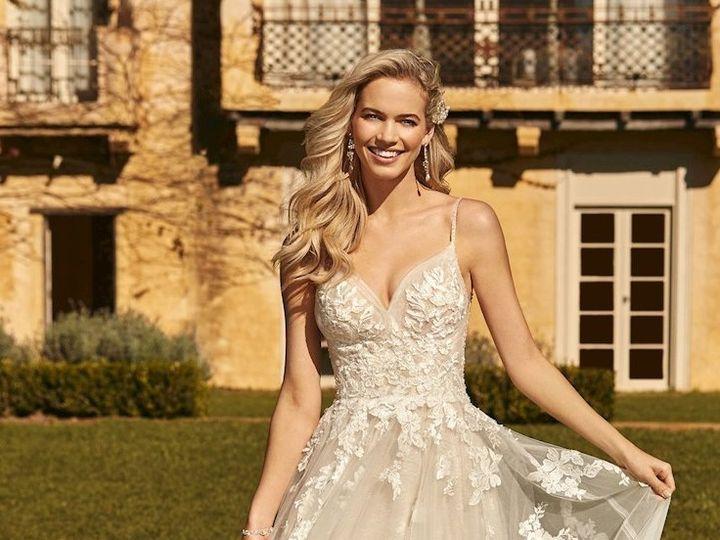 Tmx Y12016 Ivory Champagne F E D 740 51 985939 157963153848259 Lake Geneva, WI wedding dress