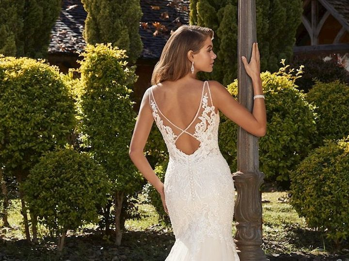 Tmx Y12021 Ivory Champagne B E 740 51 985939 157963164437714 Lake Geneva, WI wedding dress