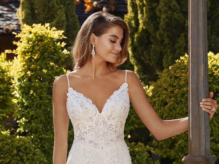 Tmx Y12021 Ivory Champagne F C E 740 51 985939 157963164474704 Lake Geneva, WI wedding dress