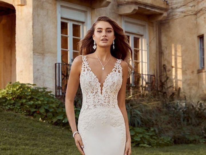 Tmx Y12022 Ivory F E D 740 51 985939 157963164544813 Lake Geneva, WI wedding dress