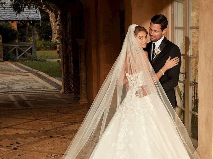 Tmx Y12024 Veil Ivory B E D 740 51 985939 157963164543671 Lake Geneva, WI wedding dress