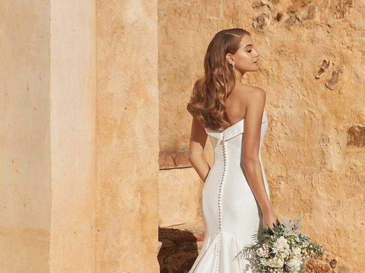 Tmx Y12026 Ivory B E D 740 51 985939 157963164621672 Lake Geneva, WI wedding dress