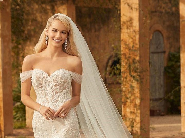 Tmx Y12033 Ivory Honey F E D 740 51 985939 157963164682727 Lake Geneva, WI wedding dress