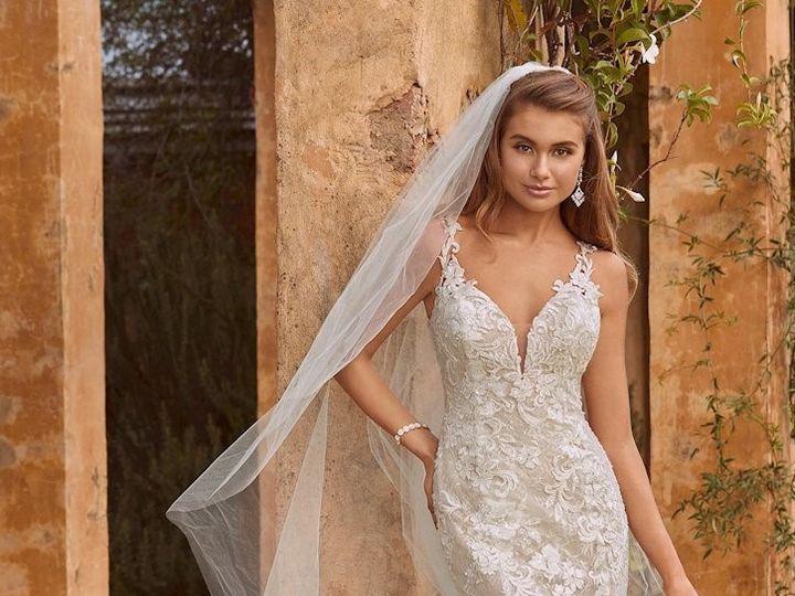 Tmx Y12034 Ivory Nude F E D 740 51 985939 157963165045799 Lake Geneva, WI wedding dress