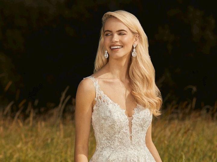 Tmx Y12038 Ivory F C E 740 51 985939 157963164721696 Lake Geneva, WI wedding dress