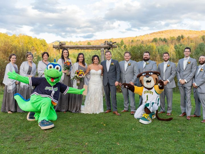 Tmx Hz3a1633 51 1026939 V1 Shelburne, VT wedding photography