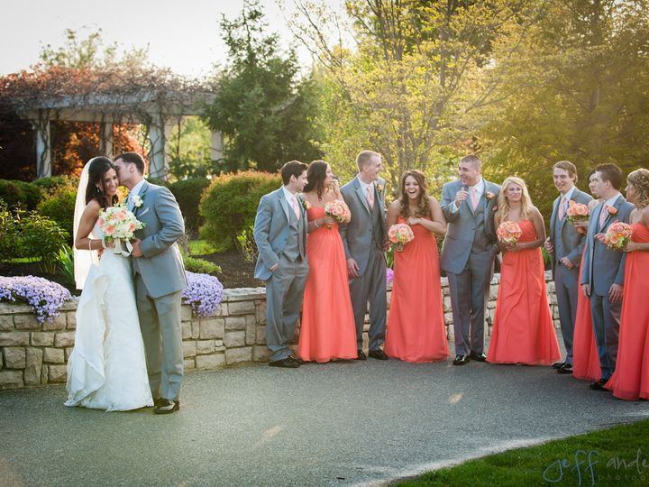 Tmx 1423517353485 Jeffandersonphotography 0509and6069 Media, PA wedding photography