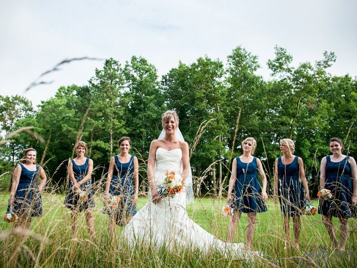 Tmx 1423884884459 Jeffandersonphotography 0077and1016 Media, PA wedding photography
