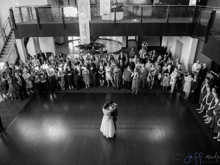Tmx 1423885096347 Jeffandersonphotography 0593and8236 Media, PA wedding photography