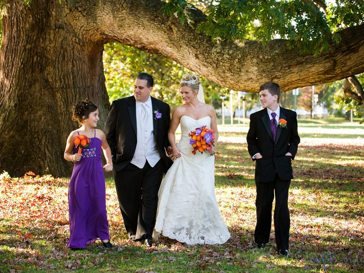 Tmx 1423885140520 Jeffandersonphotography And1605 Media, PA wedding photography